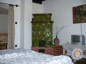 Erzsi vendégház